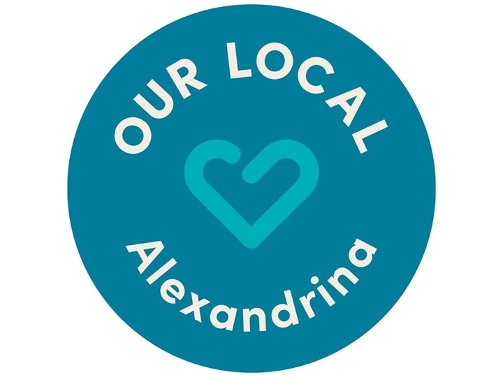 Our Local Alexandrina