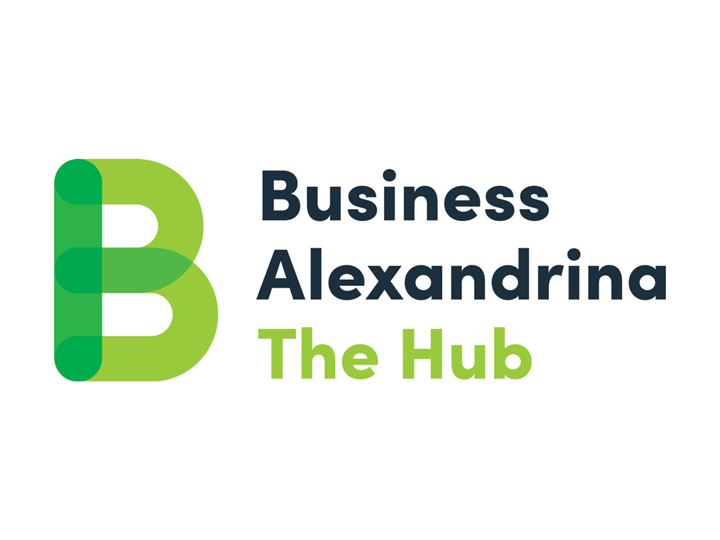 Business Alexandrina Member Offer