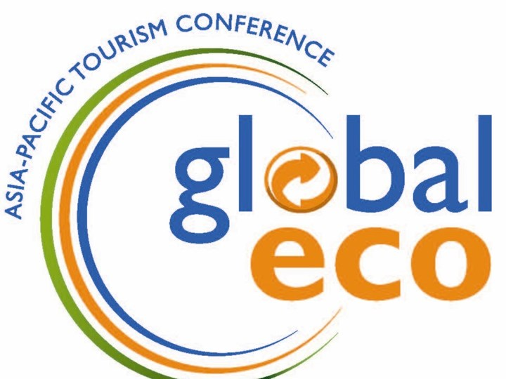2020 Global Asia - Pacific Tourism Conference